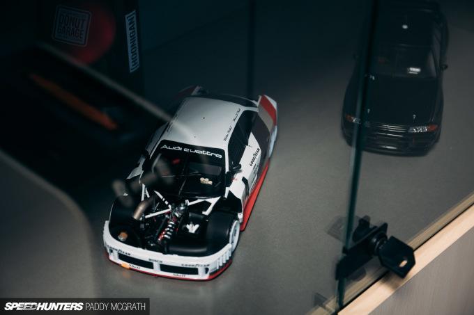 2018 Lamborghini X Rouven Mohr Speedhunters-4
