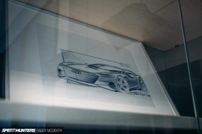 2018 Lamborghini X Rouven Mohr Speedhunters-5