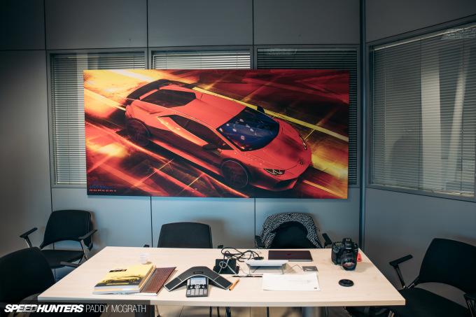 2018 Lamborghini X Rouven Mohr Speedhunters-6