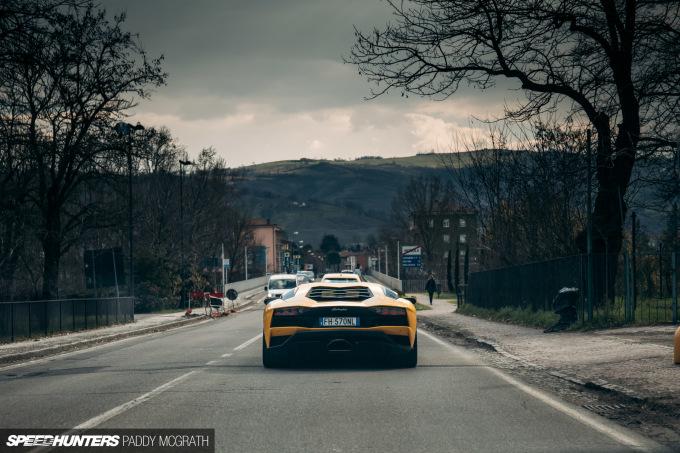 2018 Lamborghini X Rouven Mohr Speedhunters-10