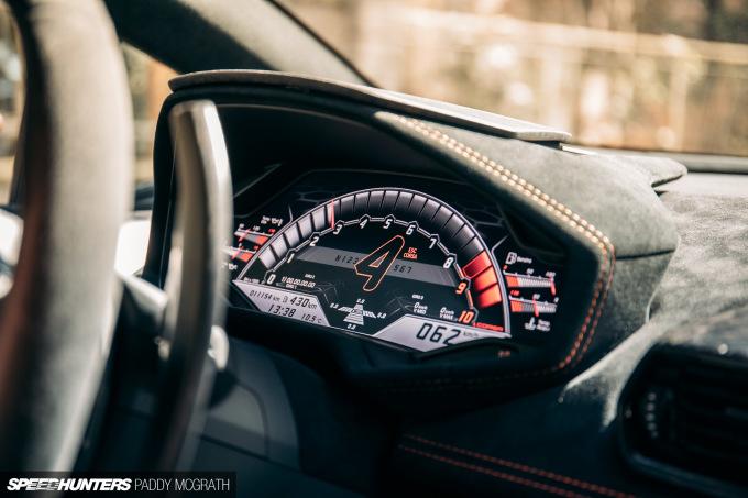 2018 Lamborghini X Rouven Mohr Speedhunters-11