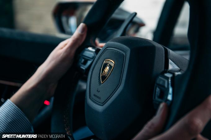 2018 Lamborghini X Rouven Mohr Speedhunters-13