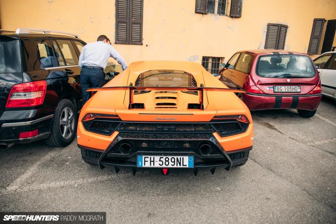 2018 Lamborghini X Rouven Mohr Speedhunters-14