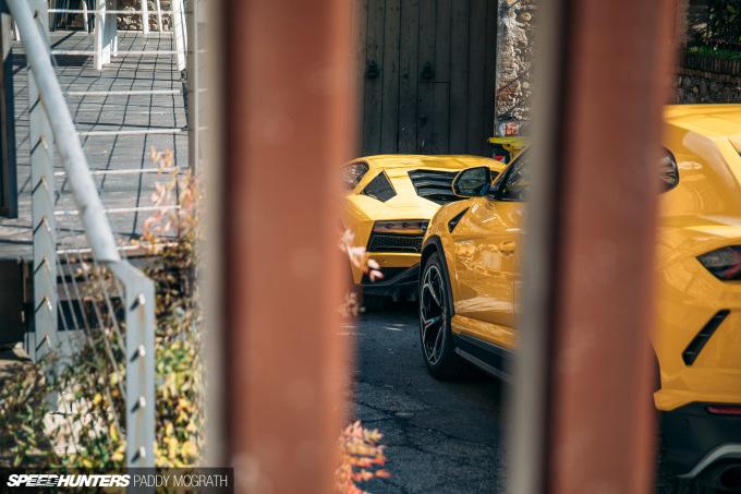 2018 Lamborghini X Rouven Mohr Speedhunters-15
