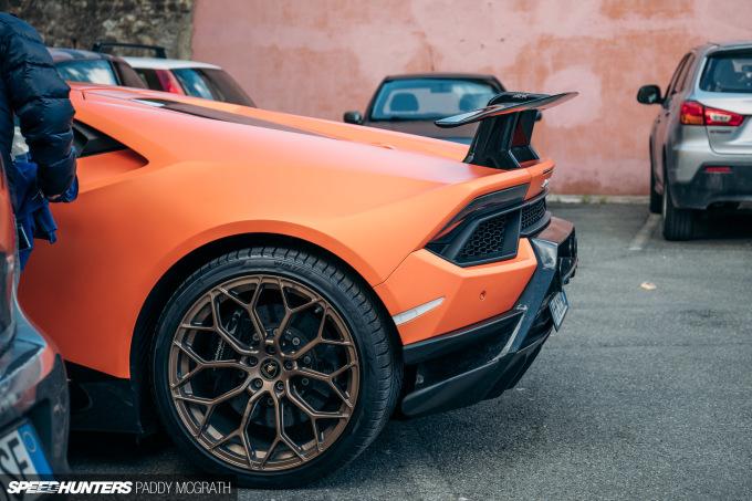 2018 Lamborghini X Rouven Mohr Speedhunters-18