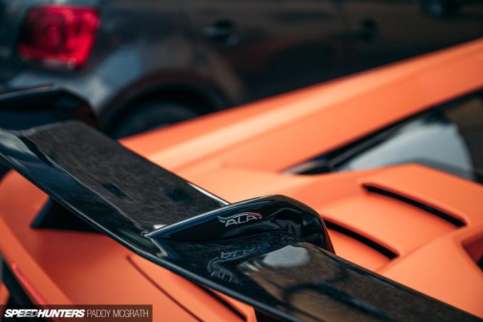 2018 Lamborghini X Rouven Mohr Speedhunters-20
