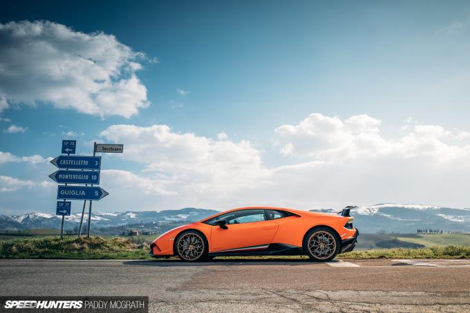 2018 Lamborghini X Rouven Mohr Speedhunters-26