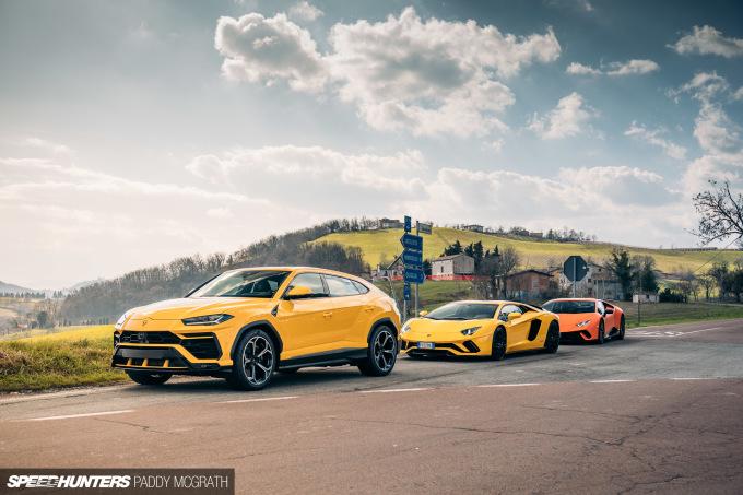 2018 Lamborghini X Rouven Mohr Speedhunters-28