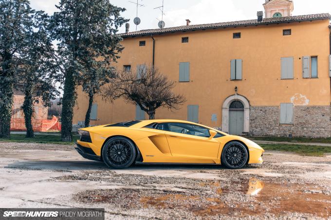 2018 Lamborghini X Rouven Mohr Speedhunters-29