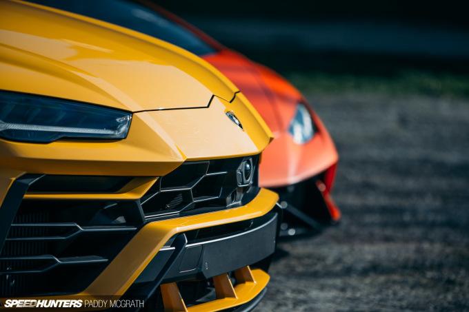 2018 Lamborghini X Rouven Mohr Speedhunters-31