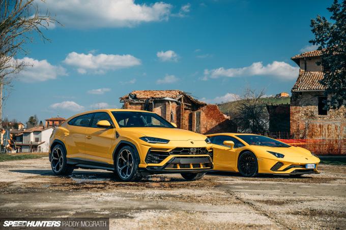 2018 Lamborghini X Rouven Mohr Speedhunters-32