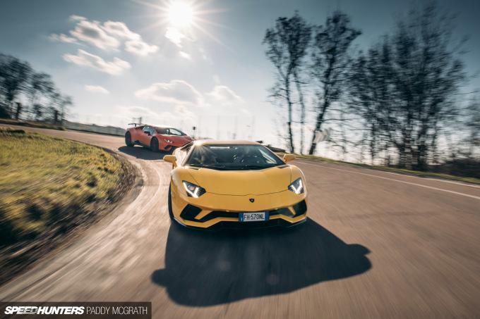 2018 Lamborghini X Rouven Mohr Speedhunters-34