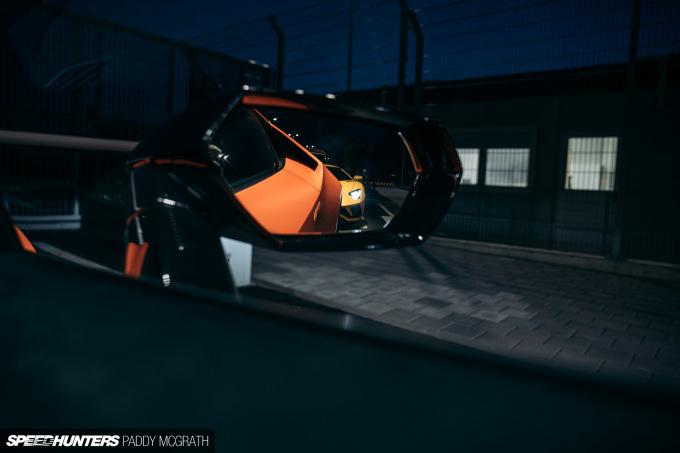 2018 Lamborghini X Rouven Mohr Speedhunters-36