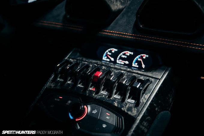 2018 Lamborghini X Rouven Mohr Speedhunters-37