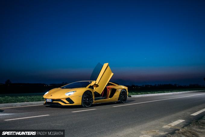 2018 Lamborghini X Rouven Mohr Speedhunters-39