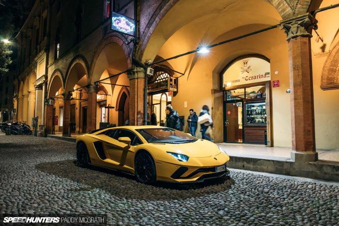 2018 Lamborghini X Rouven Mohr Speedhunters-40
