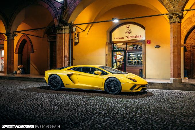 2018 Lamborghini X Rouven Mohr Speedhunters-48