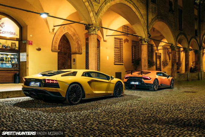 2018 Lamborghini X Rouven Mohr Speedhunters-49