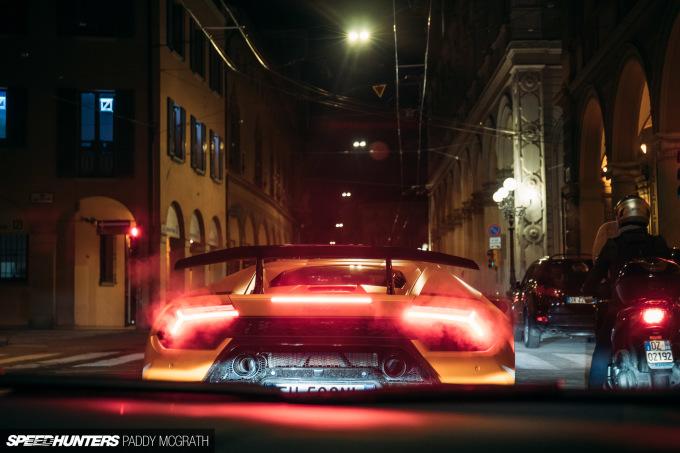 2018 Lamborghini X Rouven Mohr Speedhunters-50