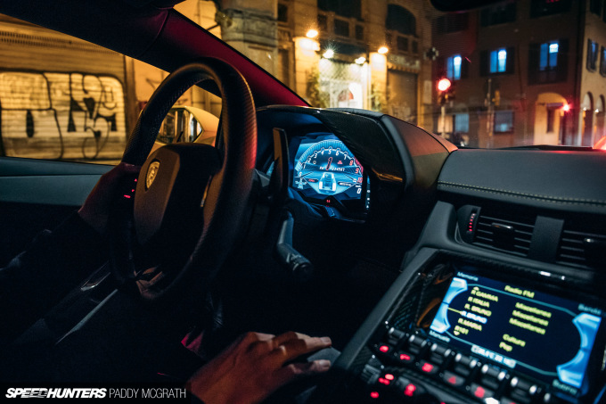 2018 Lamborghini X Rouven Mohr Speedhunters-51
