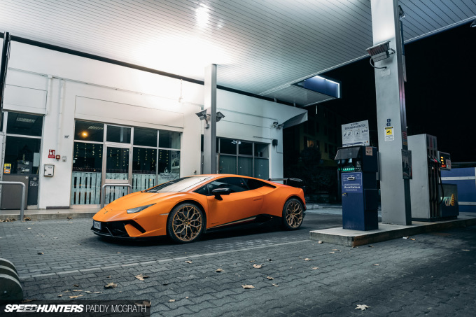 2018 Lamborghini X Rouven Mohr Speedhunters-52
