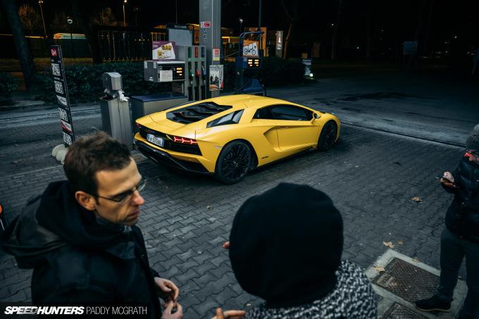 2018 Lamborghini X Rouven Mohr Speedhunters-54