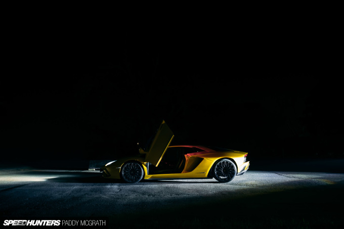 2018 Lamborghini X Rouven Mohr Speedhunters-59