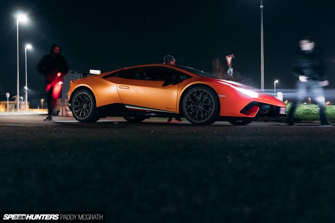 2018 Lamborghini X Rouven Mohr Speedhunters-60
