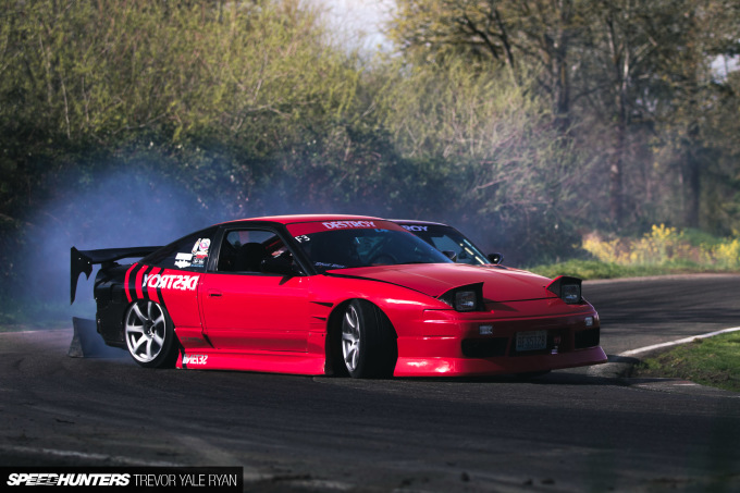 2018-SH-PARC-Drift-Trevor-Ryan_001