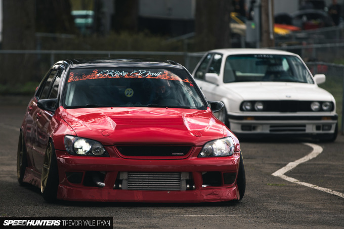 2018-SH-PARC-Drift-Trevor-Ryan_021