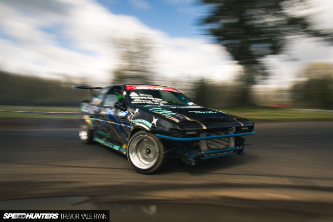 2018-SH-PARC-Drift-Trevor-Ryan_028