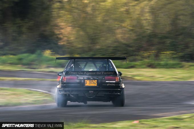 2018-SH-PARC-Drift-Trevor-Ryan_029