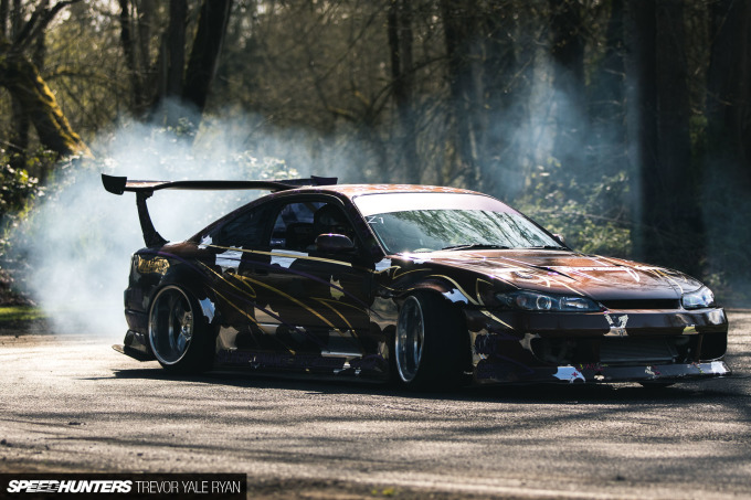 2018-SH-PARC-Drift-Trevor-Ryan_037