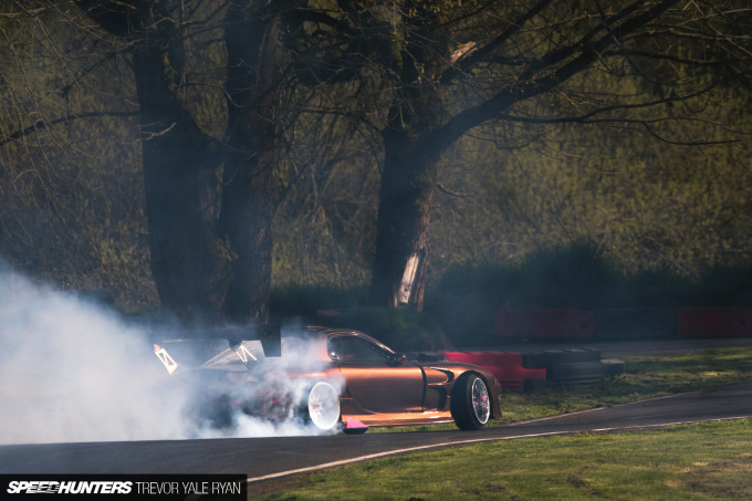 2018-SH-PARC-Drift-Trevor-Ryan_041