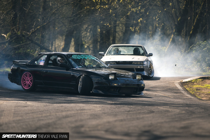 2018-SH-PARC-Drift-Trevor-Ryan_057
