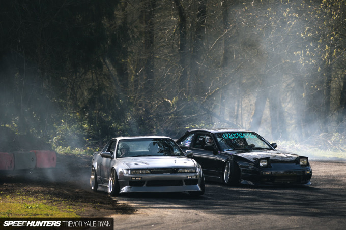 2018-SH-PARC-Drift-Trevor-Ryan_058