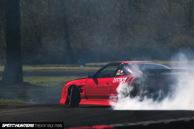 2018-SH-PARC-Drift-Trevor-Ryan_061