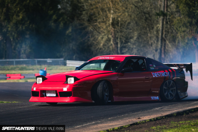 2018-SH-PARC-Drift-Trevor-Ryan_064