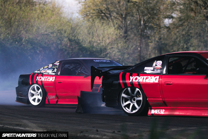 2018-SH-PARC-Drift-Trevor-Ryan_066
