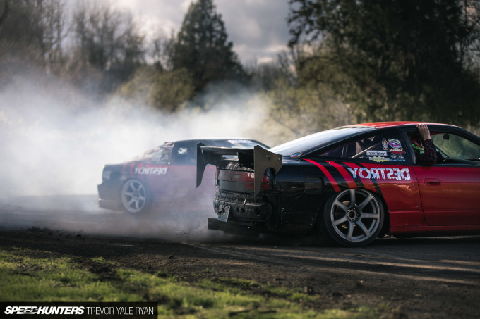2018-SH-PARC-Drift-Trevor-Ryan_067