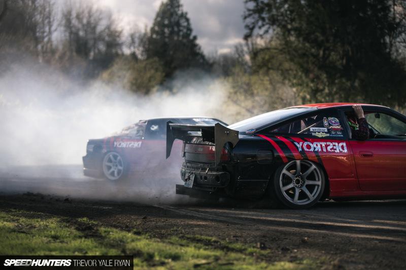 2018-SH-PARC-Drift-Trevor-Ryan_067