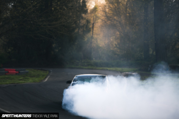 2018-SH-PARC-Drift-Trevor-Ryan_069