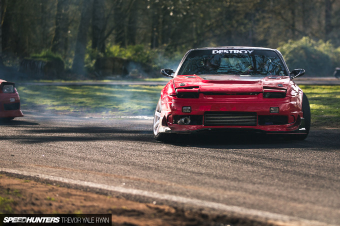 2018-SH-PARC-Drift-Trevor-Ryan_071