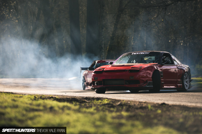 2018-SH-PARC-Drift-Trevor-Ryan_074