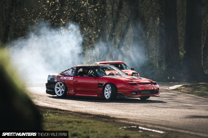 2018-SH-PARC-Drift-Trevor-Ryan_076