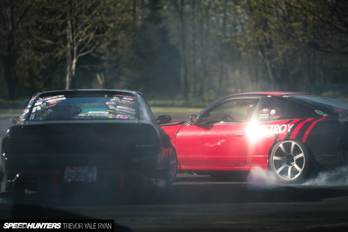 2018-SH-PARC-Drift-Trevor-Ryan_077
