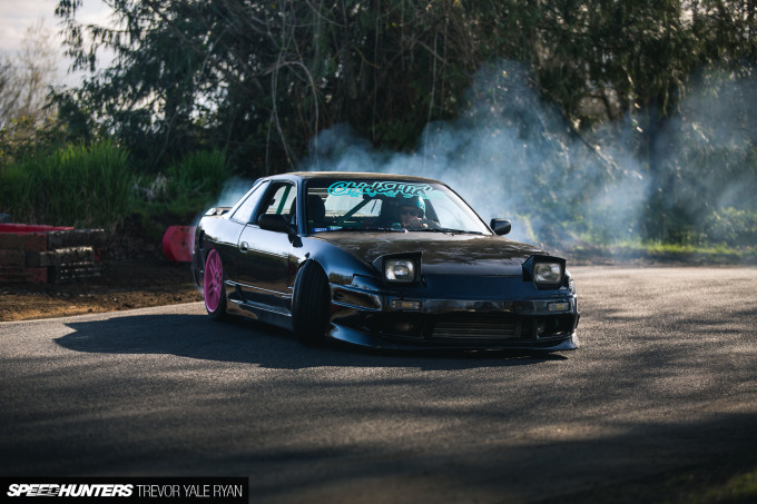 2018-SH-PARC-Drift-Trevor-Ryan_081