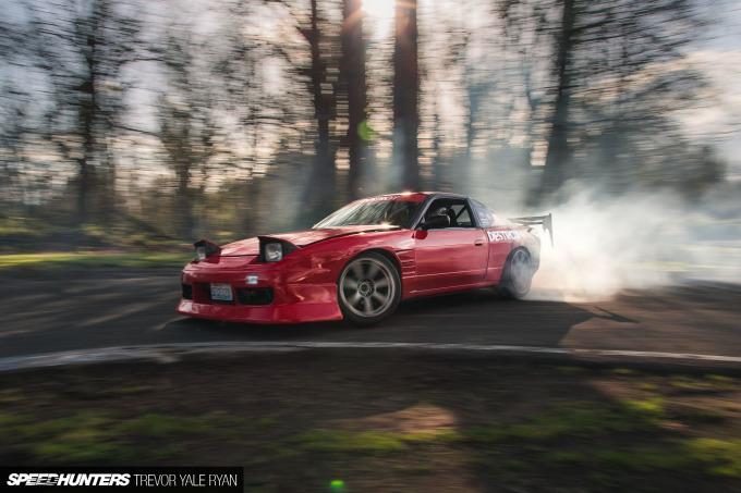 2018-SH-PARC-Drift-Trevor-Ryan_086