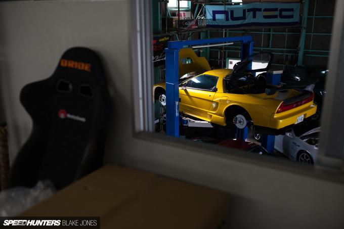 ProjectNSX-KWClubsport-blakejones-speedhunters-0064