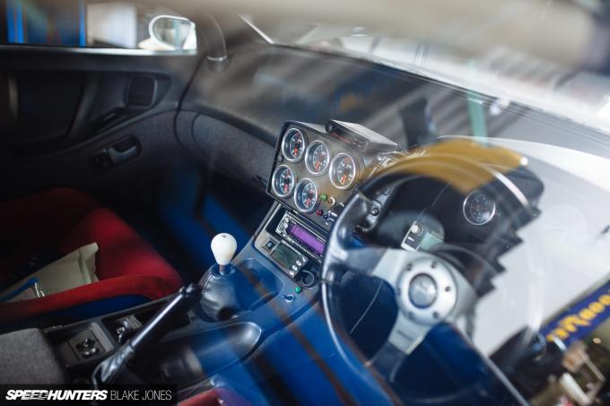 ProjectNSX-KWClubsport-blakejones-speedhunters-0090